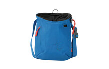 Mammut Ophir Chalk Bag endurance
